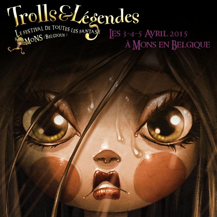 72_Trolls&Legendes