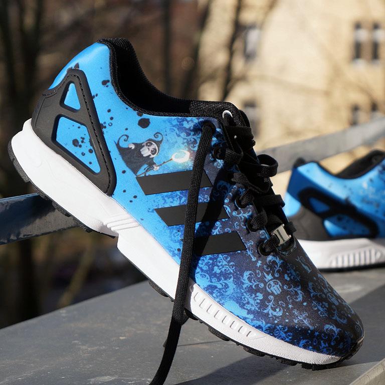 700_DSC07679_adidas+